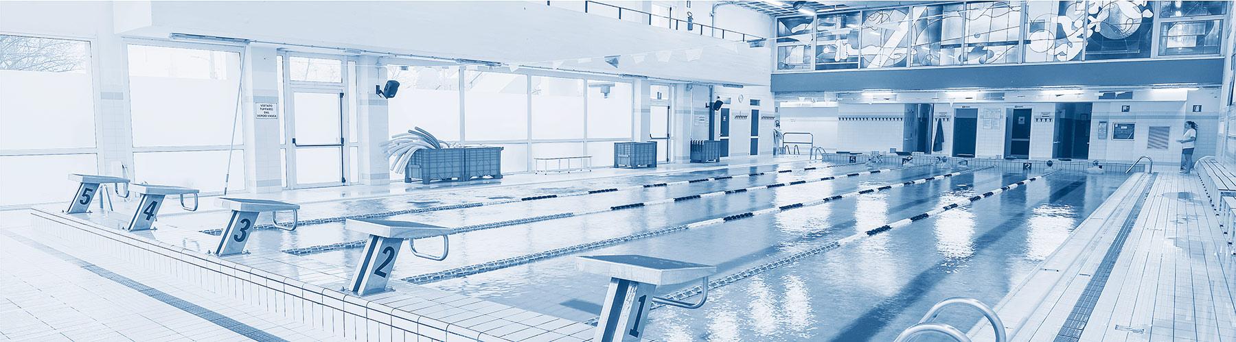 piscina Codroipo