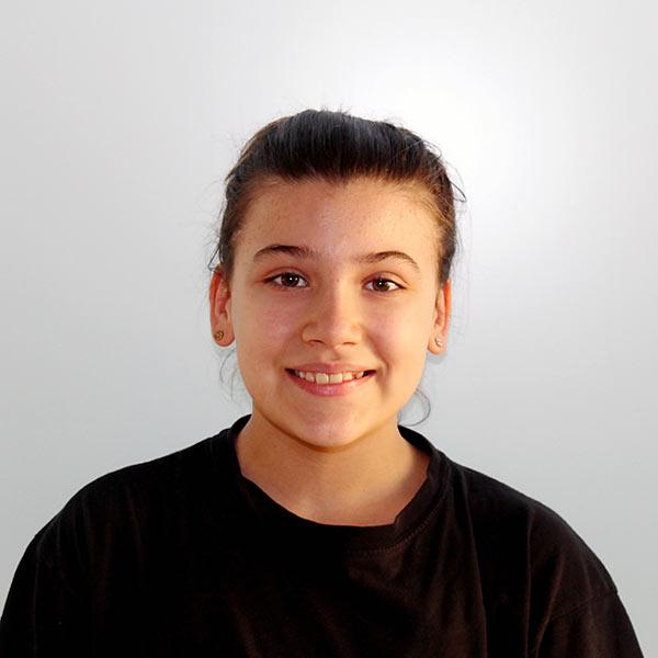 Gazzetta Allison Kuma