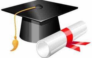 Graduation_Cap_with_Diploma_PNG_Clipart-375