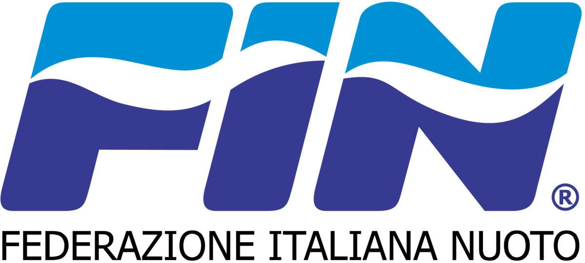 marchio_fin_registrato_ufficiale