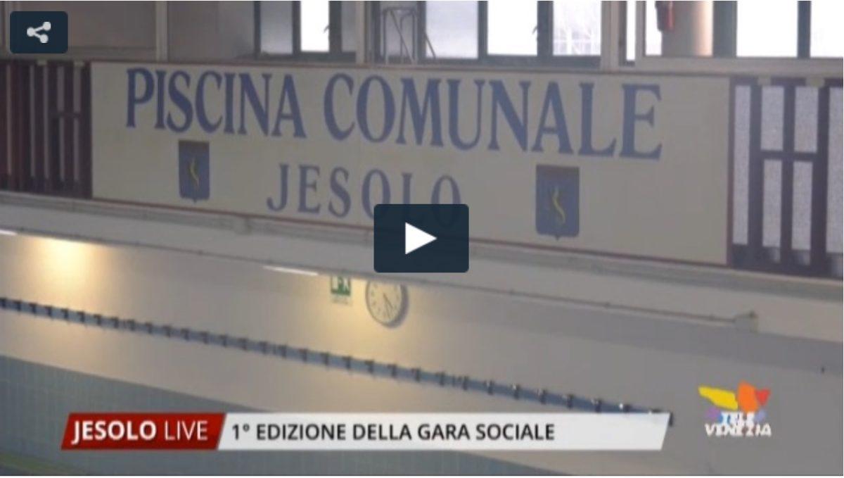 Jesolo archivi piscine kuma - Piscina comunale codroipo ...