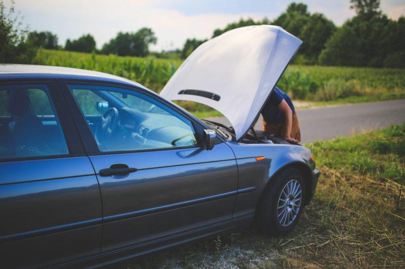 accident-action-asphalt-6078