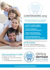 locandina_convenzione_ASSOCIAZIONI2019